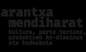 Arantxa Mendiharat